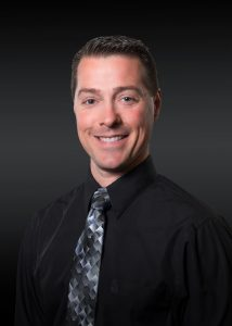 Meet Our Dentists | Dentist in Ludington, MI